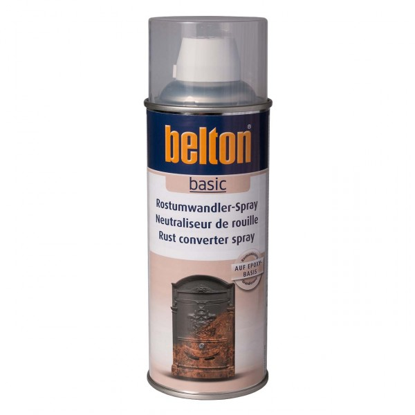Belton Rostumwandler-Spray 400ml